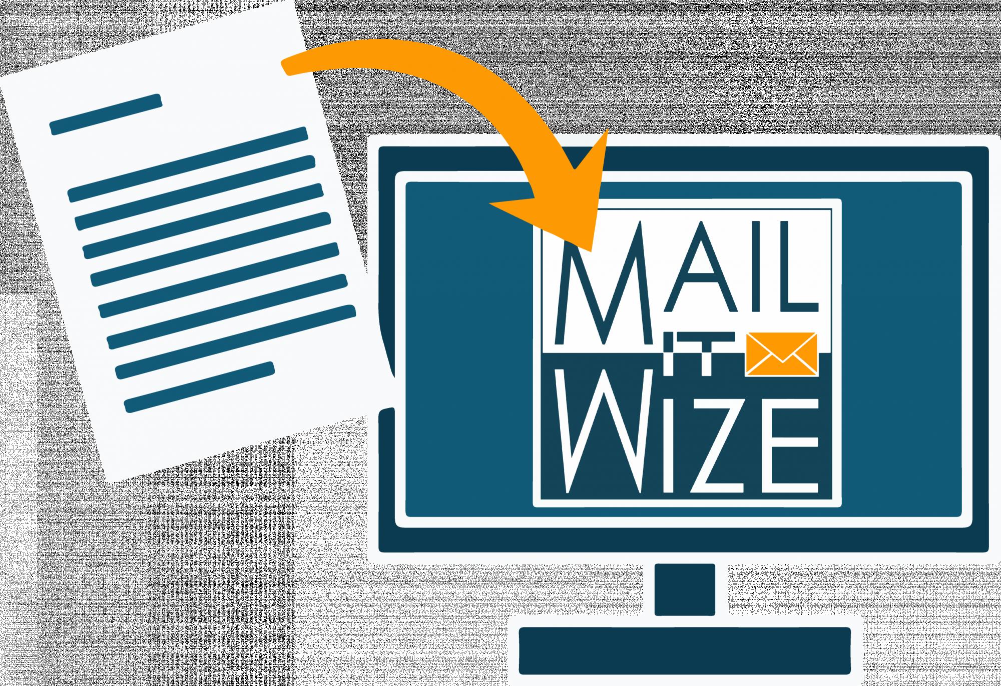 MailwizeDraw1_new_light_SymetaHybrid